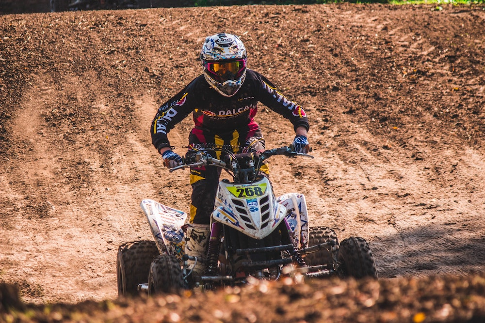 atv powersport insurance Glen Carbon IL