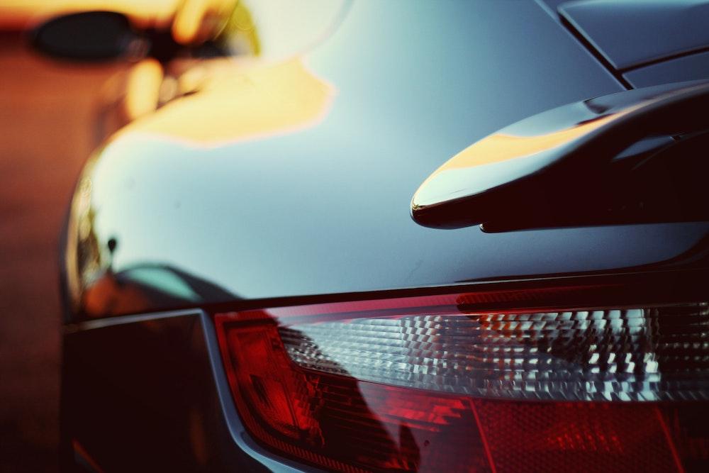 car insurance Glen Carbon IL