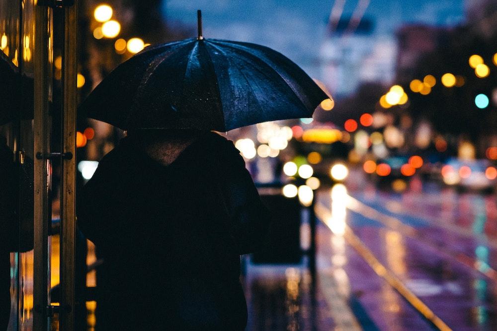 commercial umbrella insurance Glen Carbon IL