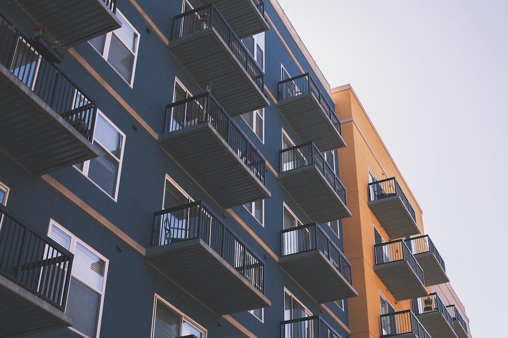 renters insurance Glen Carbon IL