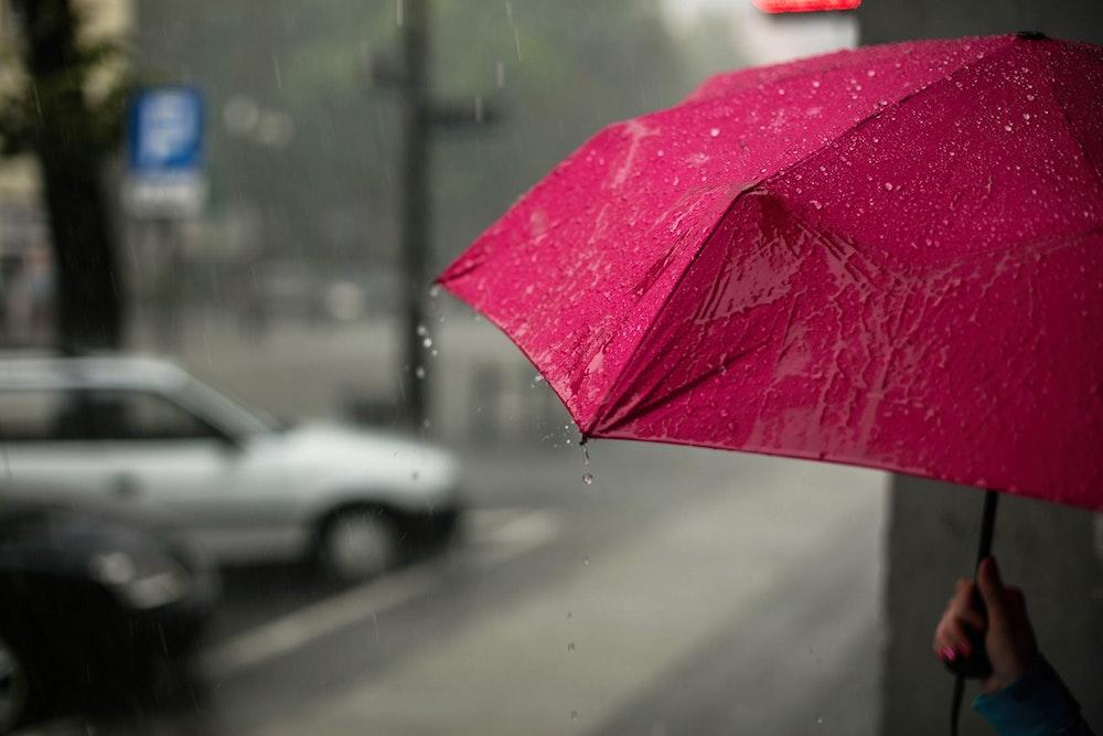 umbrella insurance Glen Carbon IL