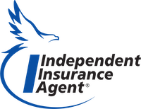 insurance agency glen carbon edwardsville il